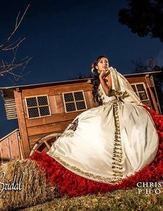 vestidos de quinceanera de mariachi - Google Search
