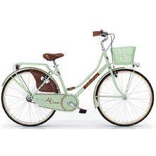 my next bicycle....I love it!