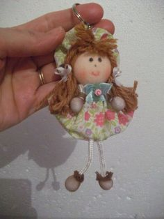 Angel Ornaments, Christmas Ornaments, Mini Craft, Shabby Chic Christmas, Jewelry Boards, Fabric Dolls, Doll Patterns, Doll Toys, Fabric Crafts