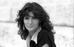 Addio Anna Marchesini: l'attrice ci lascia a 62 anni