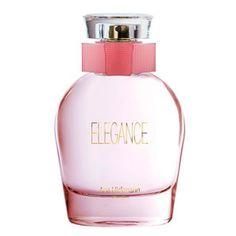 Quero esse look! <3 Quem curtiu ??   Perfume Ana Hickmann Elegance Feminino 100ml  encontre aqui  http://ift.tt/2aCZjGc #comprinhas #modafeminina #modafashion #tendencia #modaonline #moda #instamoda #lookfashion #blogdemoda #imaginariodamulher