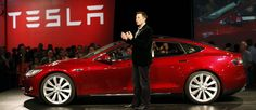 Tesla CEO Elon Musk took to Twitter this afternoon to announce an unexpected product launch event on October 17th, just a week away. He further noted that the expected Tesla/SolarCity announcement,…