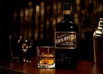 Win tickets to a Black Bottle whisky tasting experience in Cape Town | Ends 23 March 2015