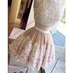 #weddingdress #wedding ✨��♥️ http://gelinshop.com/ipost/1521216316558892997/?code=BUcci4fBV_F