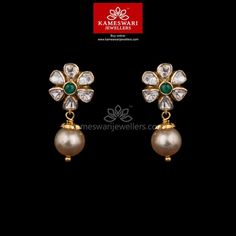 "Receive great suggestions on ""buy diamond pendant set"". They are actually on call for you on our site. Gold Ring Designs, Gold Bangles Design, Gold Jewellery Design, Gold Jewelry, Kids Jewelry, Diamond Jewellery, Pearl Jewelry, Indian Jewelry, Wedding Jewelry"