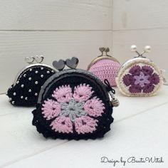 DIY – Bobble stitch bokstäver och ord Crochet Baby Costumes, Crochet Dog Clothes, Crochet Baby Boots, Crochet Daisy, Crochet Dollies, Diy Crochet, Crochet Flowers, Crochet Bedspread Pattern, Crochet Baby Blanket Free Pattern