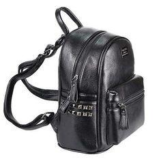 Città da donna-Zaino Spalla-borsa backpack SIMILPELLE tempo libero vacanza