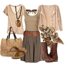 A fashion look from June 2012 featuring silk tops, v neck tee and slim shirt. Browse and shop related looks.