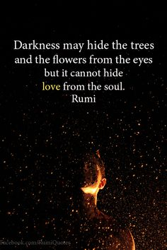 1220 Best Jalaluddin Rumi Images In 2019 Rumi Quotes Thinking