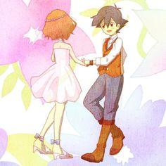 Bunny Meme, Pokemon Ash Ketchum, Pokemon Ash And Serena, Pokemon Poster, Ladybug, Cool Pictures, Anime, Kawaii, Comics