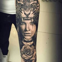 ▷ 1001 ultra cool tiger tattoo ideas for inspiration - Tattoos Sleeve Tattoo Artwork, Tattoo On, Diy Tattoo, Tattoo Ideas, Tattoo Black, Samoan Tattoo, Font Tattoo, Polynesian Tattoos, Pretty Skull Tattoos