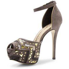 http://static.anitaonline.com.br/arquivos/sandalia-feminina-carmim-cinza-site_produtos-1118839891.jpg