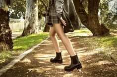 A/W 2015-16 NEW COLLECTION #keepfred #fred #boots #shoes #outfit #style #fashion #bikers #collection #black #leather Biker Boots, Bikers, Style Fashion, Black Leather, Outfits, Collection, Shoes, Suits, Zapatos