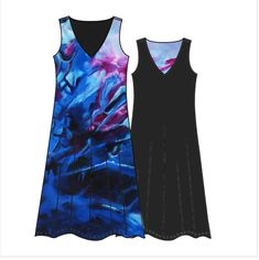 Wearable Art, Athletic Tank Tops, Stuff To Buy, Women, Fashion, Moda, Fashion Styles, Fashion Illustrations, Woman