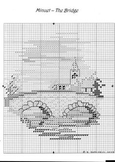 Gallery.ru / Фото #1 - Bridge - anfisa1