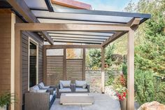 Wood-Awnings-for-Homes-wood-patio-covers-wood-patio-cover-patio-covers-glass-patio-covers.jpg (800×533)