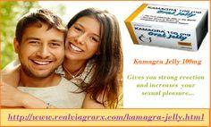 Procure Firmness In Men's Reproductive Organ By Kamagra Jelly :  http://www.edmedication.blogspot.in/2014/06/procure-firmness-in-mens-reproductive.html