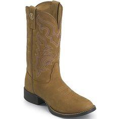 Tony Lama Women's boots Western Boots, Cowboy Boots, Women's Boots, Women's Shoe Boots, Cowboy Boot, Western Boot