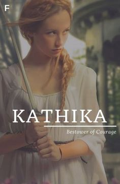 Kathika meaning Bestower of Courage Indian names K baby girl names K baby names female names whimsical baby names baby girl names traditional names names that start with K strong baby names unique baby names feminine names Baby Girl K Names, Strong Baby Names, Baby Girl Names Unique, Boy Names, Baby Boy, Best Indian Girl Names, Unique Indian Baby Names, Female Character Names, Female Names