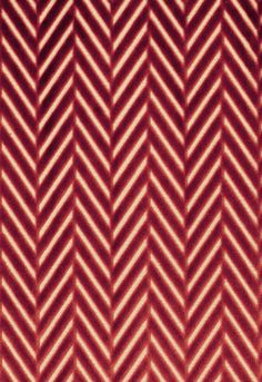 Save on F Schumacher fabric. Free shipping! Over 100,000 patterns. Strictly first quality. SKU FS-62173. Swatches available.
