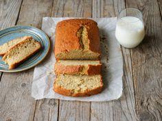 Den, Bread, Baking, Food, Brot, Bakken, Essen, Meals, Breads