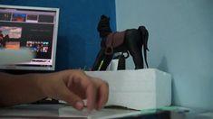 Laura Biscuit - Cavalo de Biscuit