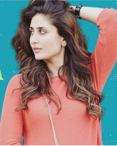 Ki & Ka inspires every women out there that nothing wrong for a women to be ambitious by kareenakapoorkhann Indian Celebrities, Bollywood Celebrities, Bollywood Fashion, Beautiful Celebrities, Beautiful Actresses, Beautiful Women, Pakistani Actress, Bollywood Actress, Kareena Kapoor Pics