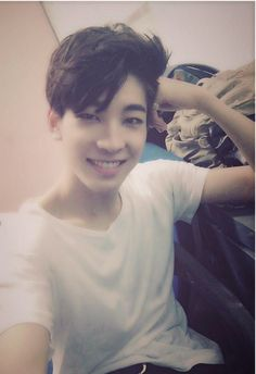 Seventeen~Wonwoo #seventeen #wonwoo