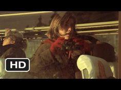 """""""Double Life of Veronique"""" - Tour Bus scene. Krzysztof Kieslowski. 1991"""