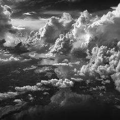 Altitude by Hengki24.deviantart.com on @deviantART
