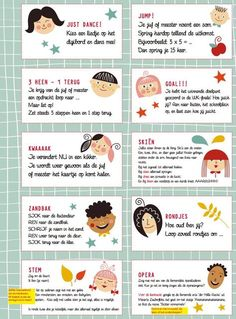 How To Speak Chinese, How To Speak Spanish, Primary Education, Primary School, Physical Education, Educational Leadership, Educational Technology, Coaching, I Love School