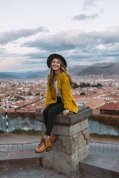 Best Things To Do In & Around Cusco Peru. Week Long Peru Adventure Itinerary - See the Best Sights around Cusco! Cusco, Lima Peru, Peru Vacation, Peru Trip, Where Is Bora Bora, Peru Travel, Hawaii Travel, Wanderlust Travel, Travel Packing