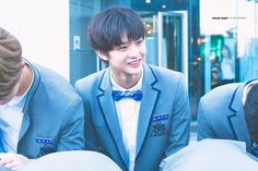 Bae Jin-young #produce101season2 #배진영