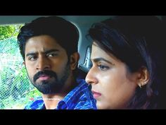 """Ponnambili I A shocking news for Hari I Mazhavil Manorama - http://positivelifemagazine.com/ponnambili-i-a-shocking-news-for-hari-i-mazhavil-manorama/ http://img.youtube.com/vi/EJNTbXmkETA/0.jpg  Don't miss Ponnambily Monday – Friday at 6.30pm, only on your favourite channel Mazhavil Manorama. Click to Surprise me! ***Get your free domain and free site builder*** Please follow and like us:  var addthis_config =   url: """""""",  title: """""""""""