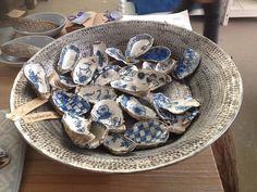 Zeeuws Blauw | Foto | Happy Koops's reisblog