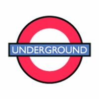 Would you like to travel for free using the tube in London?