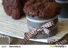 Cupcakes, Breakfast, Desserts, Nova, Morning Coffee, Tailgate Desserts, Cupcake Cakes, Deserts, Postres