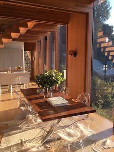 Dream Home Design, My Dream Home, Home Interior Design, Interior Architecture, Interior Decorating, Interior Modern, Diy Decorating, Modern House Design, Flat Design