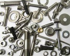 Stainless steel manufacturers are specialize in self tapping, studs, Allen C.K, Allen bolts, hex bolts and screws. Stainless Steel Fasteners, Steel Manufacturers, Puzzle Pieces, Metal, Studs, Connection, Tech, Movies, Places