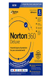 Norton is one of the top-class antivirus software and ensures to protect the device against almost all the online bugs. With Norton 360 Deluxe, you can enjoy safe and secure browsing without having to care about your device or your data. #Norton360Deluxe #Norton360Premium #Norton360Standard #NortonSecurityStandard2020Editiion #NortonSecurityPremium #NortonSecurityDeluxe #NortonAntivirusUKEUAU Windows Xp, Microsoft Windows, Arsenal, Firewall Security, Norton 360, Public Network, Ios, Der Computer, Android