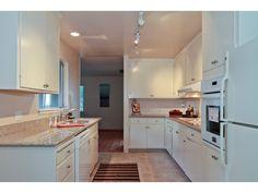 Lehr Real Estate Staging www.lehrrealestate.com #staging