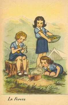Girl Scout Cook.jpg