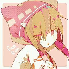 Kido (daze) | Kagerou Project