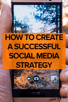 how-to-create-the-most-effective-social-media-marketing-strategy-for-business