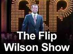 flip wilson show - Google Search
