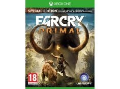 Get Far Cry Primal, First-Person Shooter, Action, Adventure game for console from the official PlayStation® website. Know more about Far Cry Primal Game. Far Cry Primal, Xbox 360, Newest Playstation, Jeux Xbox One, Xbox One Games, Ps4 Games, Games Consoles, Playstation Games, Wii