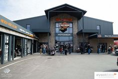 Springbreak Motodrom - http://eventfotos24.at/springbreak-motodrom/