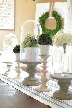A Delicate Arrangement with Class and Elegance