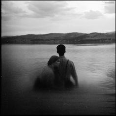 """""""***"""" by Aleksandra Kirievskaya, via 500px."""