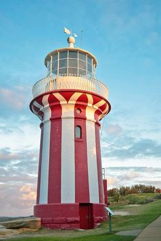 Light House by +Heiwa